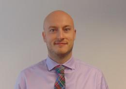 Steve Higham, recruiter, recruitment, perpetual partnerships