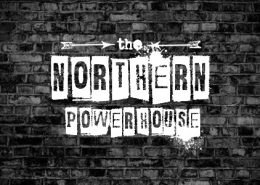 What is the Northern Powerhouse